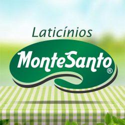 Laticínios Monte Santo